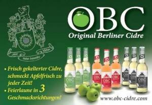 obc-produktbestellung
