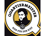 quartiermeister-logo-bearb