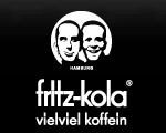 fritz-kola-linkpic