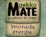 logo-gekko-mate