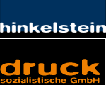 hinkelstein-logo
