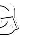 grundeinkommen_logo